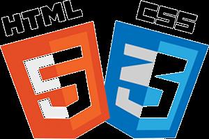 HTML5・CSS3