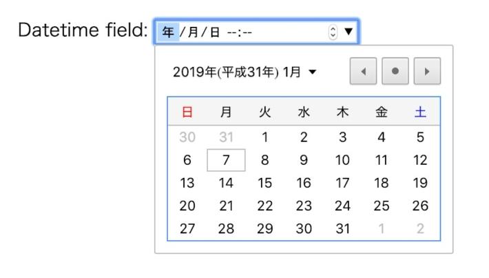 date_field
