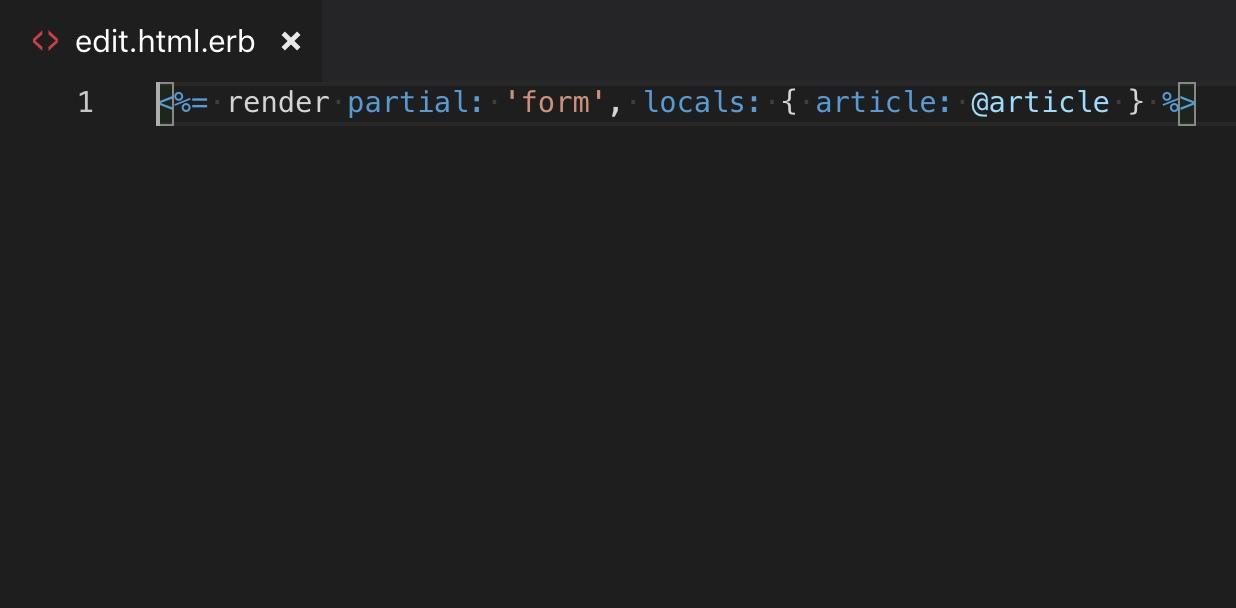 edit.html