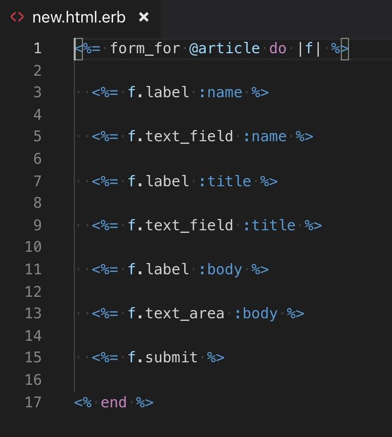 new.html