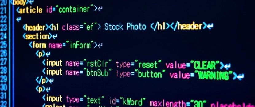プログラミングでできること