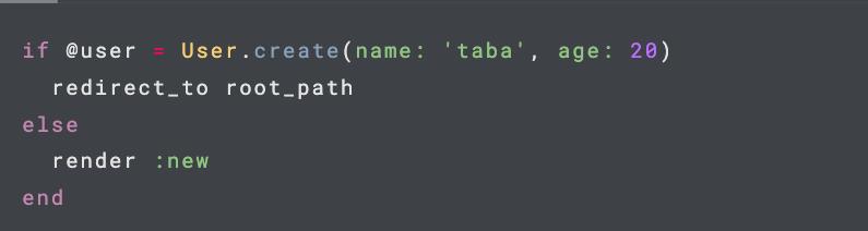 構文でアウトになる例