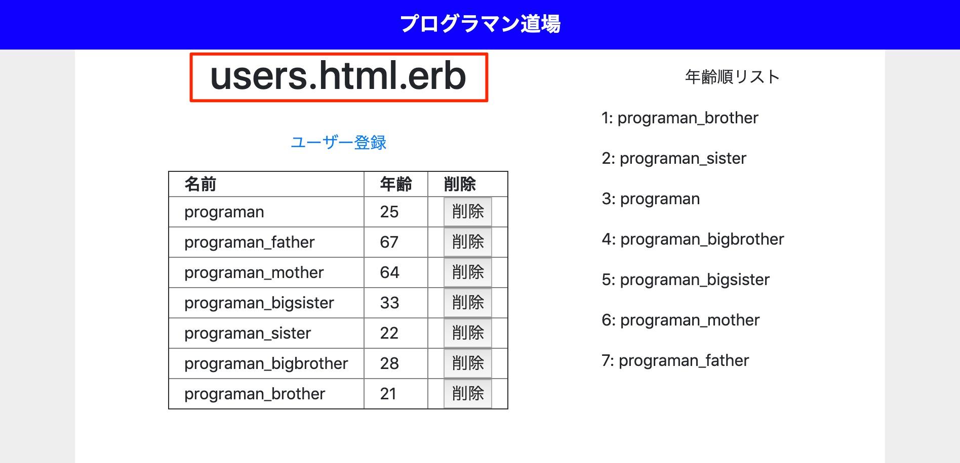 users.html.erbが表示