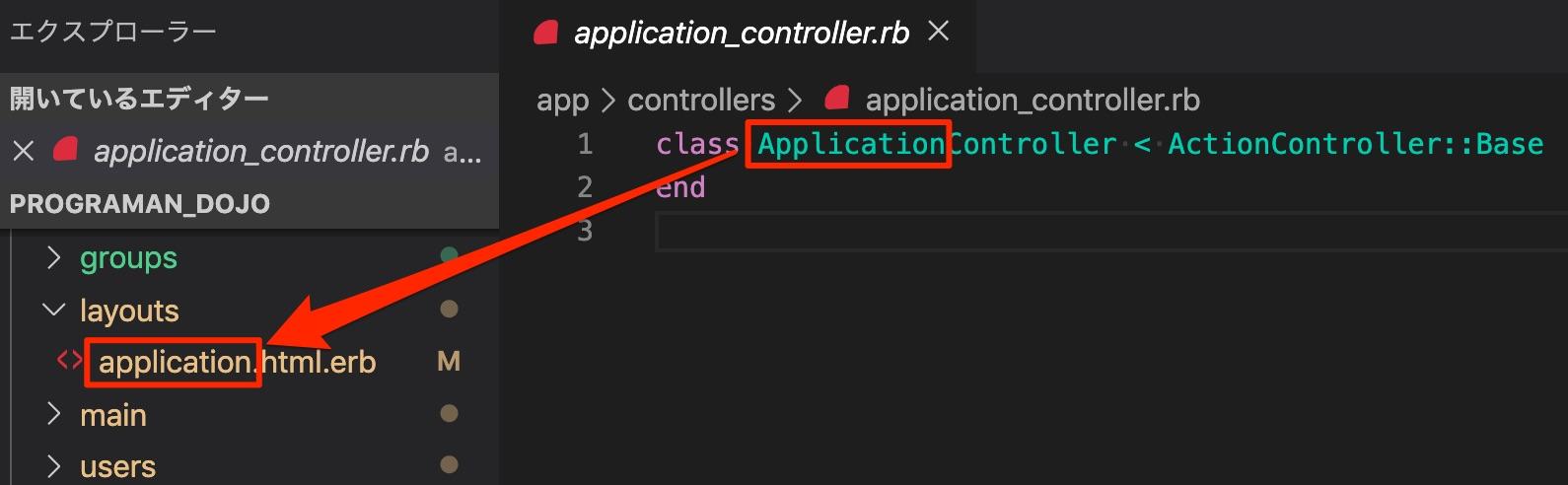 application.html.erb